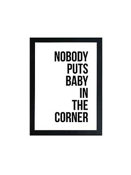 east-end-prints-baby-in-the-corner-by-native-state-a3-wall-art