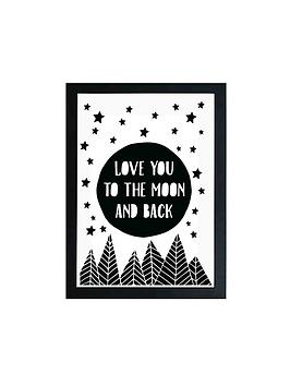 east-end-prints-to-the-moon-by-native-state-a3-wall-art