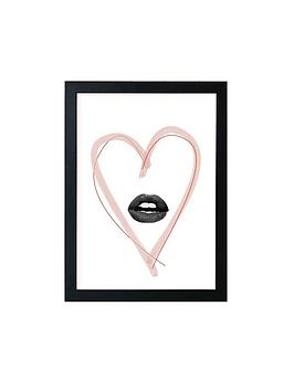 east-end-prints-hot-tramp-i-love-you-so-by-honeymoon-hotel-a2-wall-art
