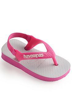 havaianas-baby-girls-flip-flop-sandals-pink