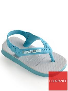havaianas-baby-flip-flop-sandals-white