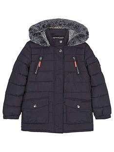 mintie-by-mint-velvet-girls-navy-hooded-long-padded-coat-dark-blue