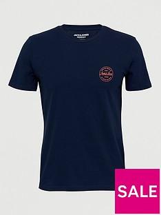 jack-jones-jack-jones-originals-small-langmore-chest-t-shirt