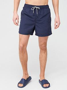 jack-jones-aruba-swim-shorts-navy
