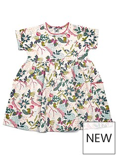 mamas-papas-baby-girls-printed-jersey-dress-multi