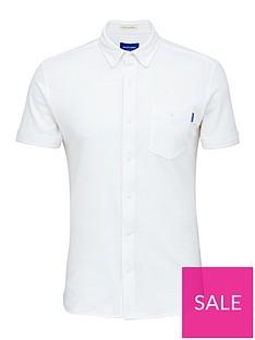 jack-jones-jack-and-jones-originals-jessy-shirt
