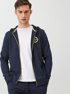 jack-jones-jack-jones-core-strong-logo-zip-thru-hoodie