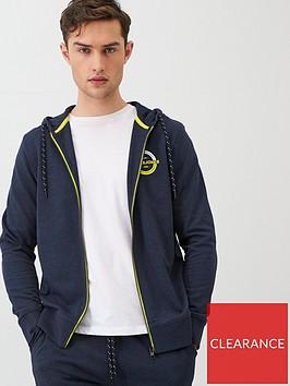 jack-jones-jack-jones-core-strong-logo-zip-thru-hoodie
