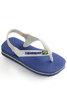 havaianas-baby-brasil-logo-flip-flop-sandals-marine-blue