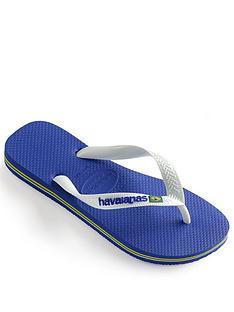 havaianas-brasil-logo-flip-flops-marine-blue