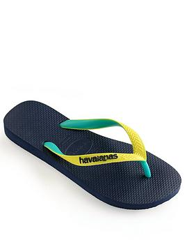 havaianas-boys-top-mix-ombre-flip-flop-navy