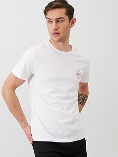 jack-jones-jack-jones-originals-small-langmore-chest-t-shirt