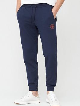 jack-jones-intelligence-gordon-shark-joggers-navy-blazer