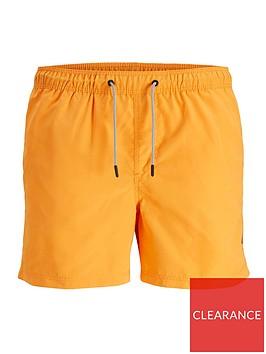 jack-jones-aruba-swim-shorts-orange