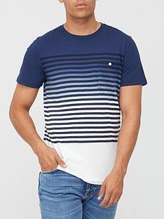 jack-jones-originals-grade-t-shirt-navy