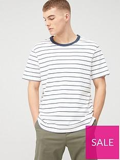 jack-jones-premium-still-stripe-t-shirt-white