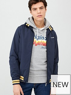 jack-jones-jack-jones-originals-flint-harrington-jacket