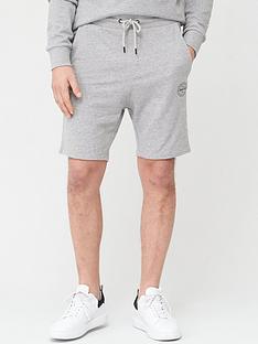jack-jones-intelligence-shark-sweat-shorts-grey