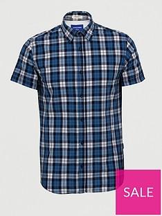 jack-jones-jack-jones-originals-short-sleeve-check-shirt