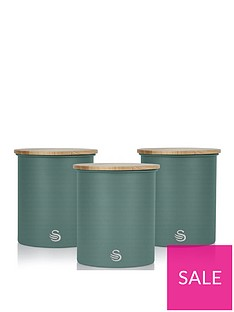 swan-nordic-set-of-3-canisters