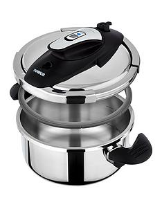 tower-4-litre-22cm-pressure-cooker