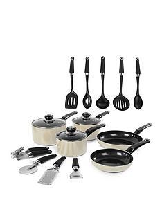 morphy-richards-14-piece-cookware-set-innbspcream