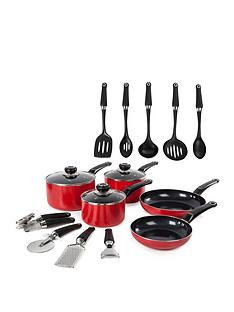 morphy-richards-14-piece-cookware-set-innbspred