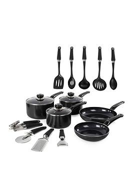 morphy-richards-14-piece-cookware-set-innbspblack