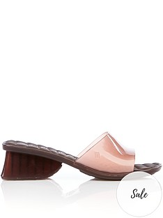 melissa-opening-ceremony-ladii-mid-heel-mule-sandals-smoke