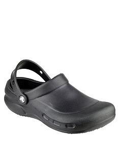 crocs-bistro-clogs-black