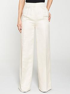 v-by-very-formal-linen-mix-trouser