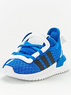 adidas-originals-u_path-run-el-infant-trainer-blue