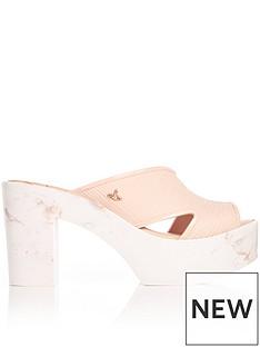 melissa-vivienne-westwood-orb-logo-marble-platform-mule-heeled-sandals-light-pink