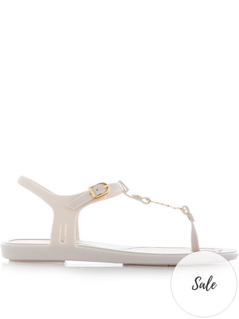 melissa-vivienne-westwood-orb-logo-solar-21-flat-jelly-sandals-white
