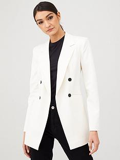 v-by-very-longline-military-jacket-ivory