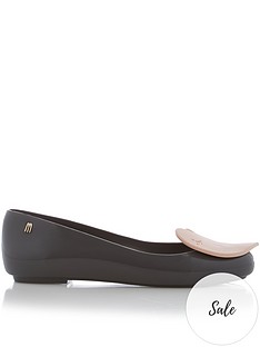 melissa-vivienne-westwood-space-love-23-heart-ballet-pumps-grey