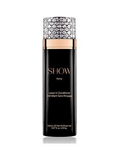show-beauty-riche-leave-in-conditioner