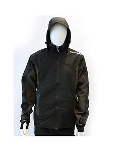shimano-fishing-outdoor-jacket-black