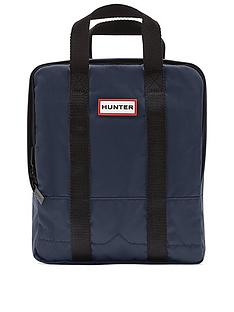 hunter-kids-original-backpack