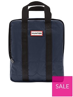 hunter-kids-original-backpack