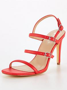 v-by-very-brody-buckle-strap-heeled-sandals