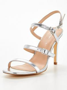 v-by-very-brody-buckle-strap-heeled-sandal-silver
