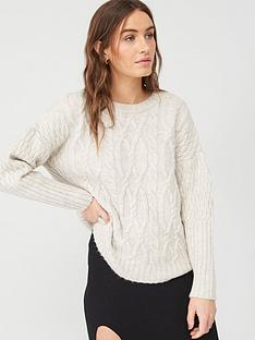 v-by-very-cable-design-jumper