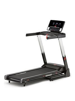reebok-a20-astroride-treadmill