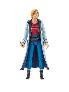 doctor-who-thirteenth-doctor-action-figure