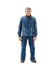 doctor-who-graham-obrien-action-figure