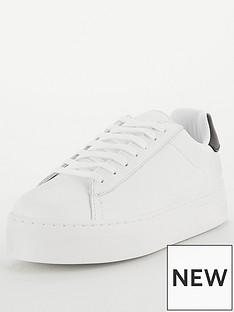 v-by-very-leather-flatform-trainer-whitenbsp