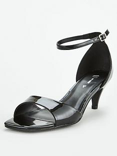 v-by-very-ballet-low-heel-barely-there-sandals-black