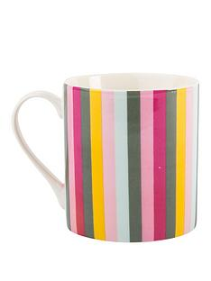 summerhouse-by-navigate-gardenia-gift-boxed-stripe-mug
