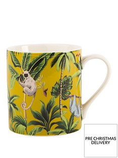summerhouse-by-navigate-madagascar-gift-boxed-sloth-mug